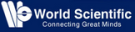 International Journal of Semantic Computing