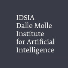 Dalle Molle Institute for Artificial Intelligence Research