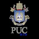 Pontifical Catholic University of Rio de Janeiro