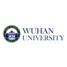 Wuhan University