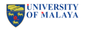 Malaysian Journal of Library and Information Science
