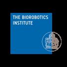 The BioRobotics Institute