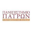 University of Patras