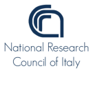 National Research Council, Italy