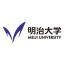 Meiji University