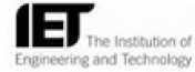 IET Networks