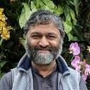Divesh Srivastava