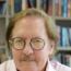 Michael G. Pecht