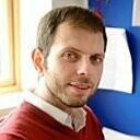 Dimitrios S. Kolovos