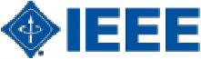 Radarconf 2022 : IEEE Radar Conference