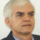 Carlos E. de Souza