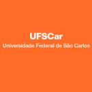 Federal University of São Carlos