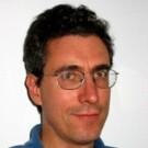 Luciano Lavagno