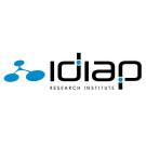 Idiap Research Institute