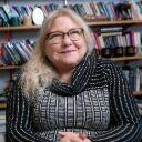 Kathleen M. Carley