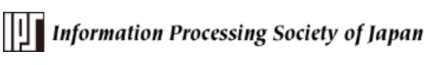 IPSJ Transactions on System LSI Design Methodology