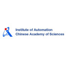 Institute of Automation, Chinese Academy of Sciences