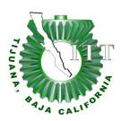 Tijuana Institute of Technology