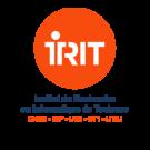 Institut de Recherche en Informatique de Toulouse